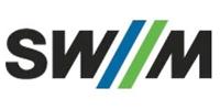 SW//M