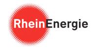 Rhein Energie
