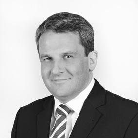 Dr. Thorsten Blanke